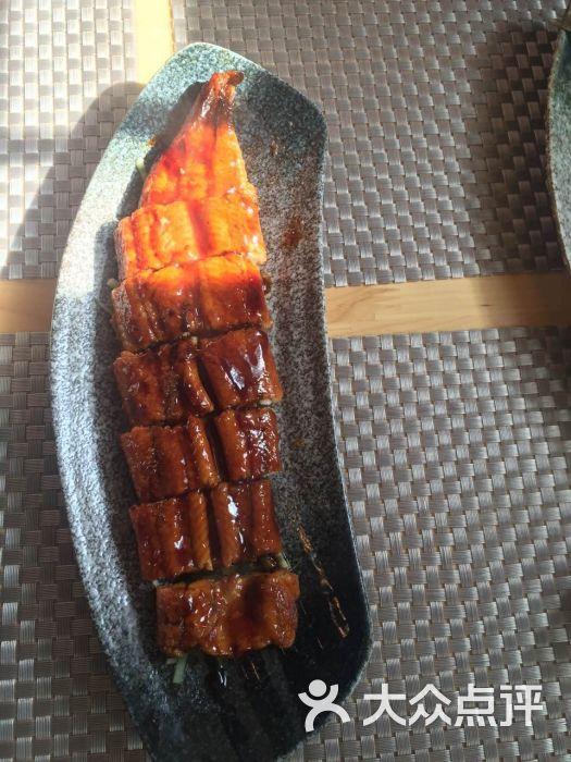 秋兰料理-美食-杭州图片哪些美食漯河有华家池附近图片