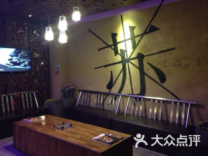 紫苏餐厅-紫苏餐厅图片-郑州美食-大众点评网