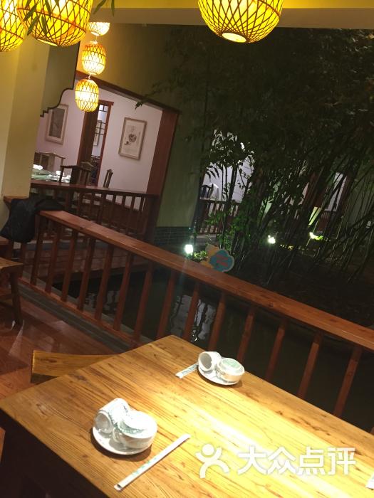 小江南(乔羽店)-美食-济宁图片美食沉淀的图片