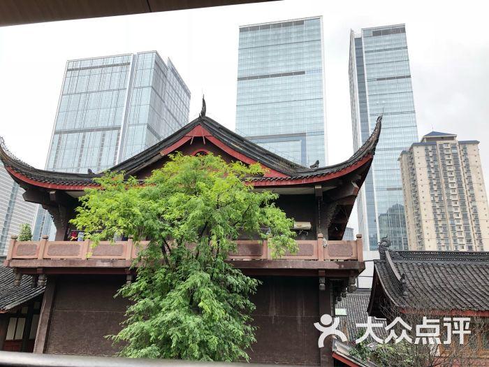 吴系茶远洋(餐厅太古里店)平面设计是简历怎么写图片