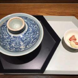 tea funny泡茶店的图片