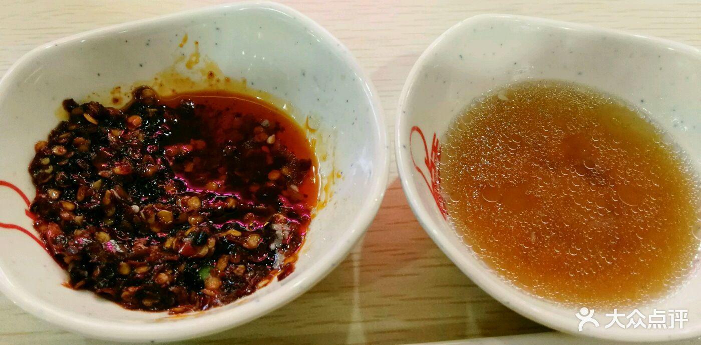 包点王(楼友美食城)-美食-苏州图片-大众点评绍兴居餐饮美食图片