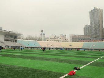 人民体育场(四号门店)