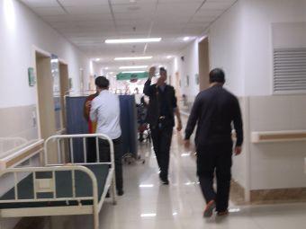 天津市靜海區醫院