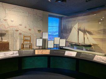 歷史與工業博物館