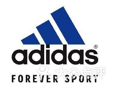 Adidas 奉贤店
