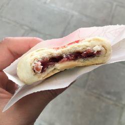 嘉华鲜花饼 大理二店