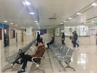 余姚市人民医院
