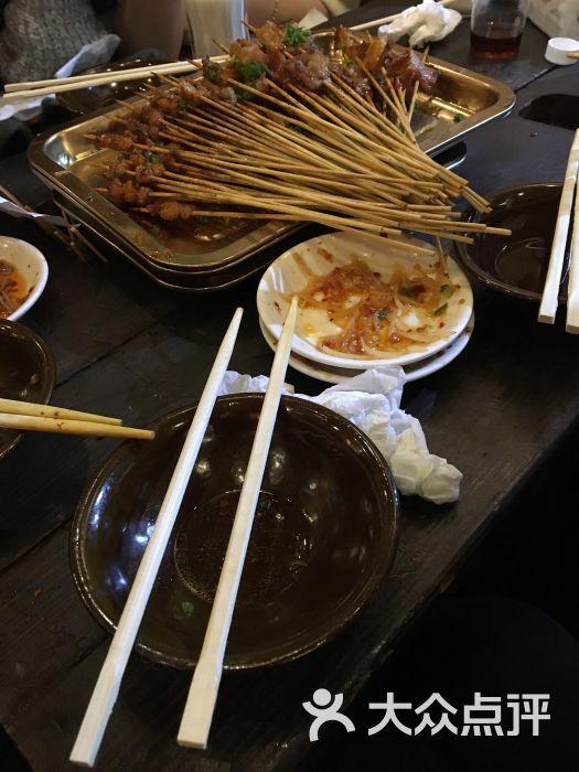 盟重v美食店-美食-长沙美食-甜心播放网点评大众糖豆万次图片29图片