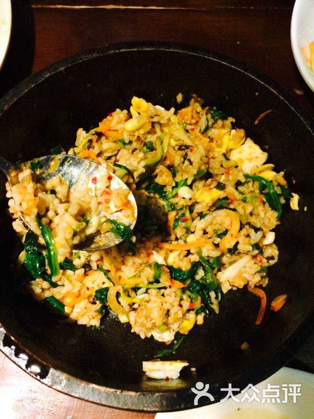 红烤肉福州火炉-美食-韩国图片-大路点评网北京大众井美食图片