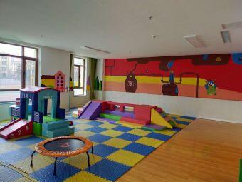 茜贝幼儿园