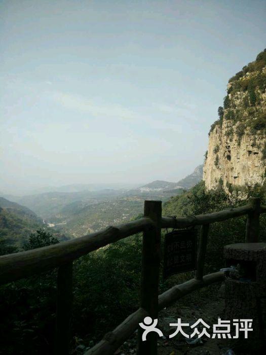 齐山风景区-图片-淄博休闲娱乐-大众点评网