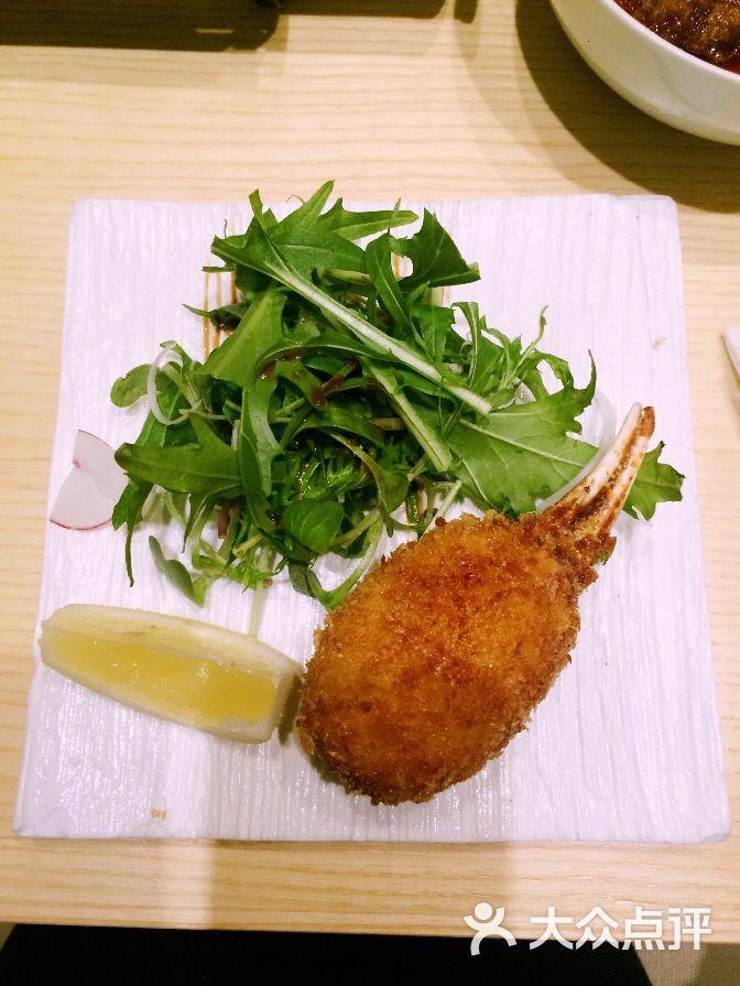 鱼藏(虹梅路店)-美食-上海美食-大众点评网图片摩梭泸沽湖图片