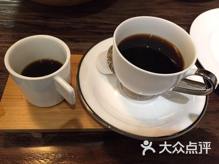 美国国宝夏威夷毛伊咖啡-图片