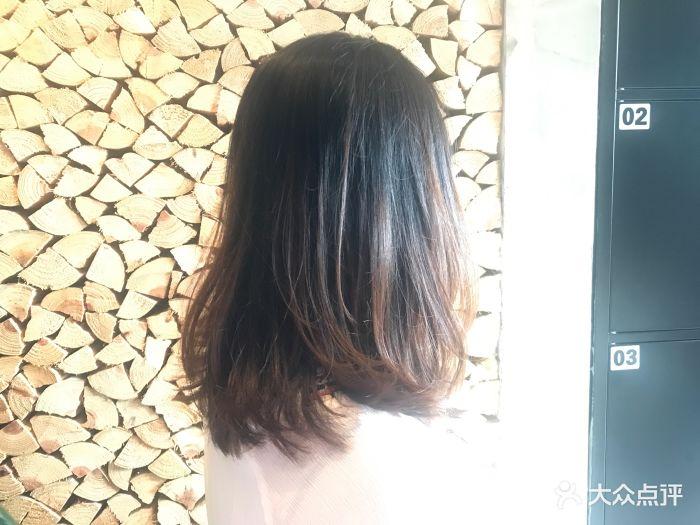 黔秀发型私人定制(未来方舟店)图片 - 第900张