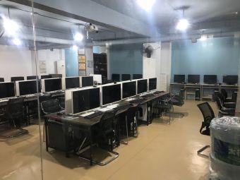 新中原电脑设计培训