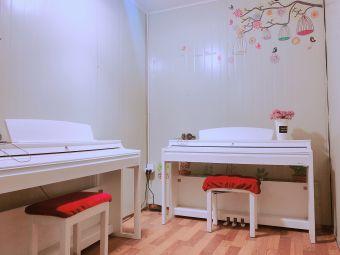 音乐树钢琴教室