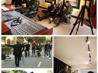 音乐特种兵声乐训练基地