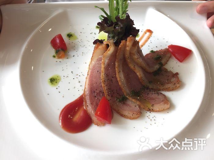 迈卓美食房(大众广场店)-牛排-福州图片-信和点珠海美食餐厅图片
