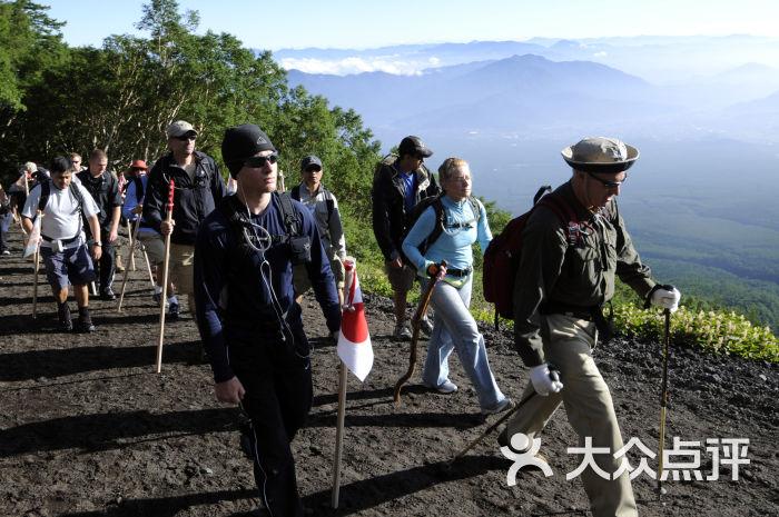 好听的�9�yn��d#_富士山100807-n-8335d-113图片 - 第1087张
