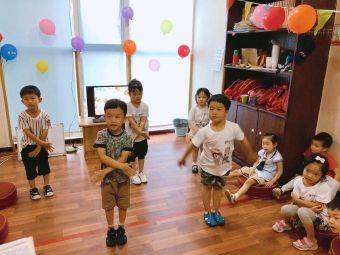威海童学馆