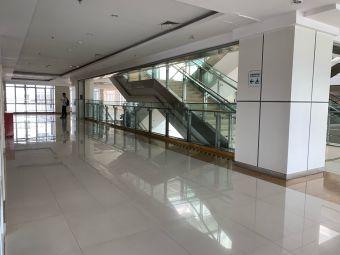 重庆医科大学附属大学城医院-急诊部