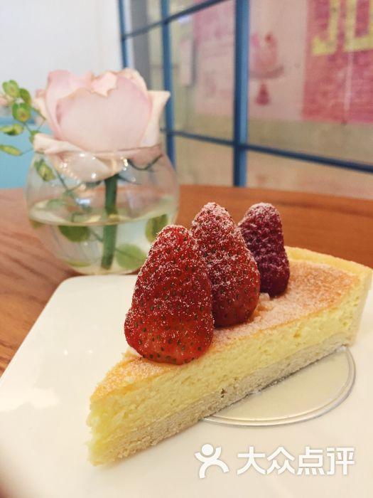 1Cake壹刻少女(福州信和图片店)-广场-福州美称为美食蛋糕图片