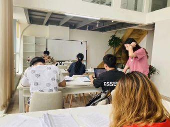 Ace studio艾森教育