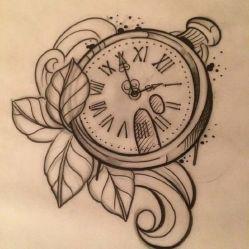 墨隽刺青tattoo(嘉定名店)地址,电话,价格,营业时间()
