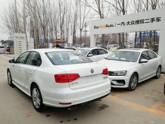 郑州东佳汽车销售服务有限责任公司