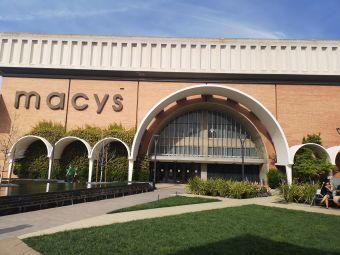 Macy's(STANFORD (CA))