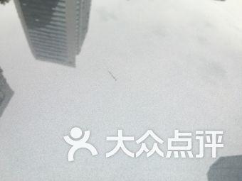 美车堂(悦达889店)