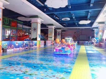 沐乐汇•汤泉宾馆洗浴
