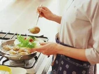 顶正国际烹饪学院