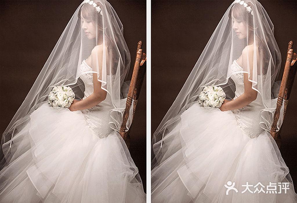 米兰婚纱摄影官网_米兰婚纱摄影店图片