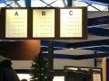 Santa Teresa DMV Office