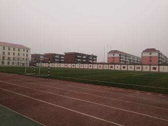 静海县第四中学