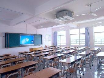新华印刷职业技术学校
