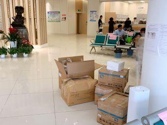 愽大肾科医院