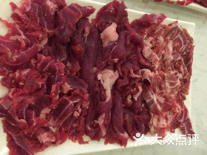 牛都潮汕牛肉火锅-吊龙伴图片-无锡美食-大众点评网