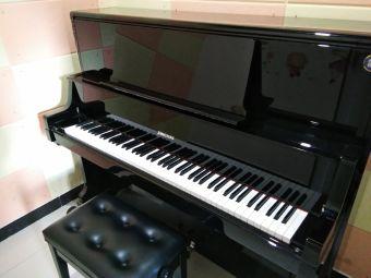 启智通音乐教育(呈贡校区)