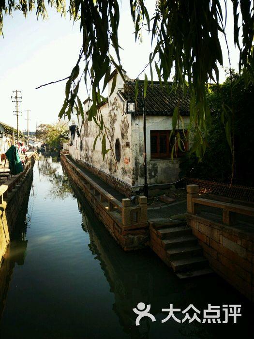 平江历史街区