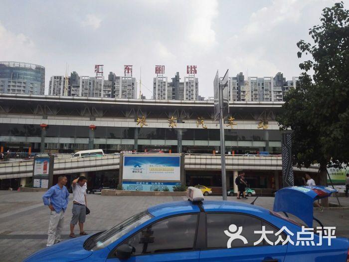 埌东汽车站-图片-南宁生活服务-大众点评网