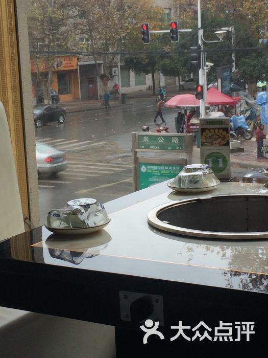 丹江鲜图片-美食-襄阳美食-大众点评网物语食物渔村梦图片
