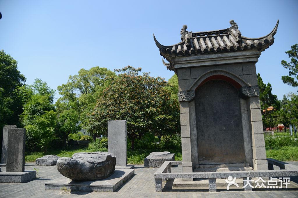 九老仙都景区-图片-荆州周边游-大众点评网