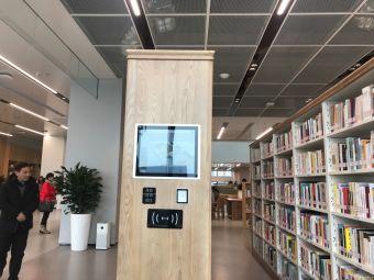 江西省图书馆