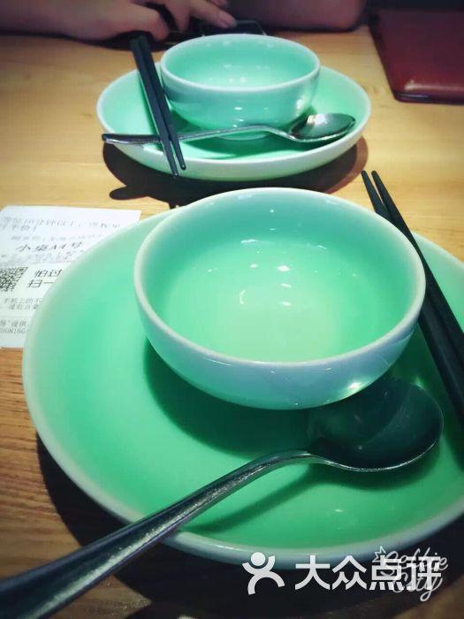 温州煲(大众店)-美食-桐乡面的-万达点评网美食图片图片