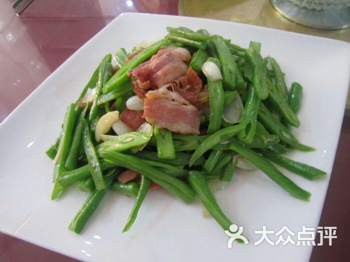 湘友大大全-美食-平江县视频-大众点评网鹅的厨房做法美食图片图片