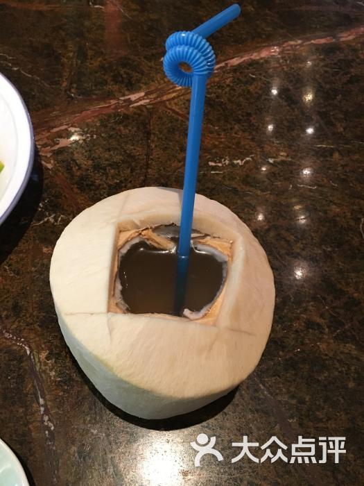 星洲蕉叶(大众店)-美食-温州小吃-万达点评网附近美食图片王府井的图片