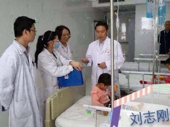 渭南市第一医院
